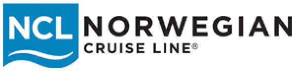 NCL - NORWEGIAN CRUISE LINE