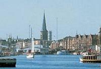 Aarhus (Dinamarca)