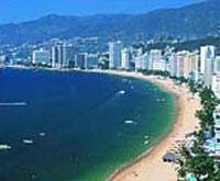 Acapulco (México)