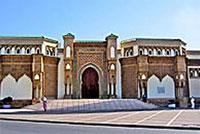 Agadir (Marruecos)