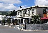 Akaroa (Nueva Zelanda)