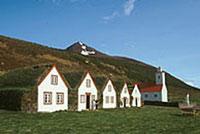 Akureyri (Islandia)