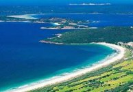 Albany (Australia)