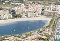 Alcudia - Islas Baleares (España)
