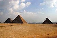 Alejandría (Egipto)