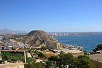 Alicante (España)
