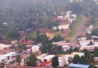 Alotau (Papúa Nueva Guinea)