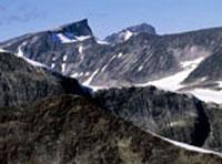 Alta (Noruega)