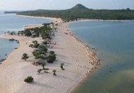 Alter do Chao - Pará (Brasil)