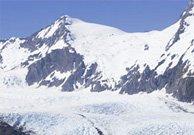 Anchorage - Alaska (Estados Unidos)