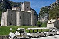 Ancona (Italia)
