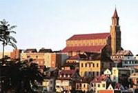 Antananarivo (Madagascar)