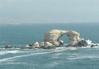 Antofagasta (Chile)