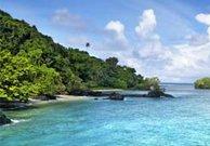 Apia (Samoa)