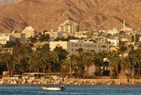 Aqaba (Jordania)
