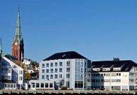 Arendal (Noruega)