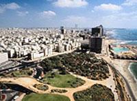 Ashdod (Israel)