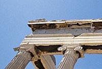 Atenas / El Pireo (Grecia)