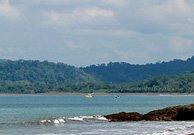 Bahía Drake (Costa Rica)