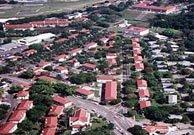 Balboa - Panamá (Panamá)