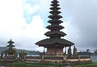 Bali - Tanah Ampo (Indonesia)