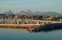 Bodo (Noruega)