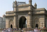 Bombay / Mumbay (India)