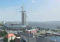 Bremerhaven (Alemania)