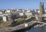 Brest (Francia)
