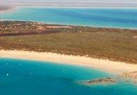Broome (Australia)