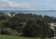 Burnie - Tasmania (Australia)
