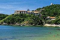 Buzios (Brasil)
