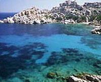 Cagliari - Cerdeña (Italia)