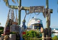Castaway Cay (Bahamas)