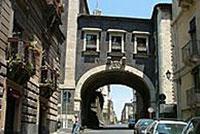 Catania - Sicilia (Italia)