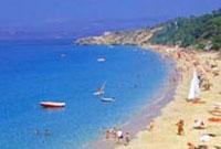 Cefalonia (Grecia)