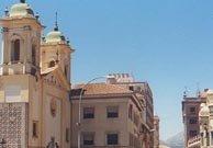 Ceuta (España)
