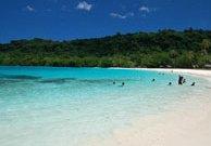 Champagne Bay (Vanuatu)