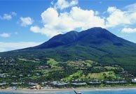 Charlestown - Nevis (Saint Kitts and Nevis)