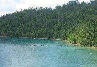 Charlotteville (Trinidad y Tobago)