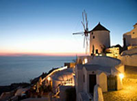 Chios (Grecia)