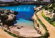 Ciudadela - Islas Baleares (España)