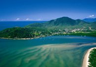 Cooktown (Australia)