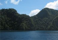 Coron (Filipinas)