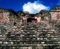 Costa Maya (México)
