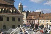 Costanza (Rumanía)