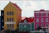 Curaçao (Curaçao)