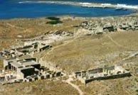 Delos (Grecia)