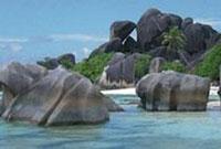 Desroches (Seychelles)