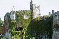 Dover - Inglaterra (Reino Unido)